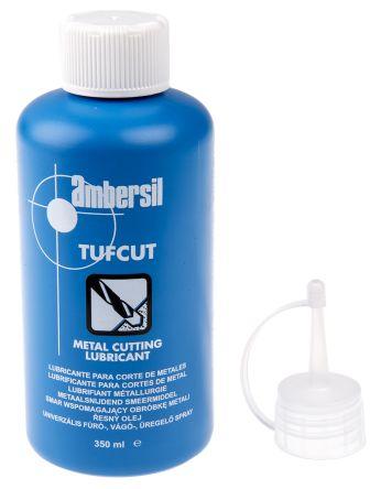 Ambersil Cutting Fluid 350 ml Bottle