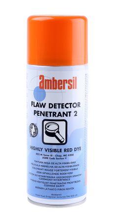 Ambersil Penetrant, Penetrant, 400ml, Aerosol