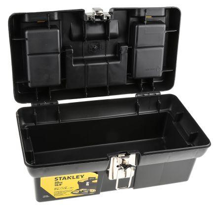 Brand New Optical Center Punch Set-Wooden Box Packaging