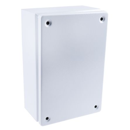 internal wall mounted data cable junction box uk