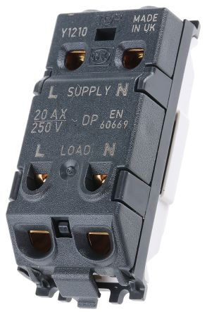 EB7a 10011 further 3 Gang as well Chevy Astro Van 4 3 2003 Engine Diagram as well Retractive Switch Wiring Diagram moreover Leviton 5643 W Wiring Diagram. on intermediate switch wiring diagram