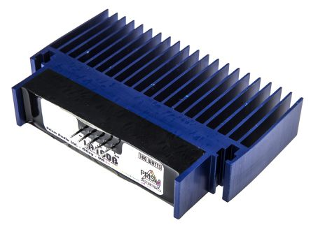 MODULE AMPLIFICATEUR  AUDIO 100W