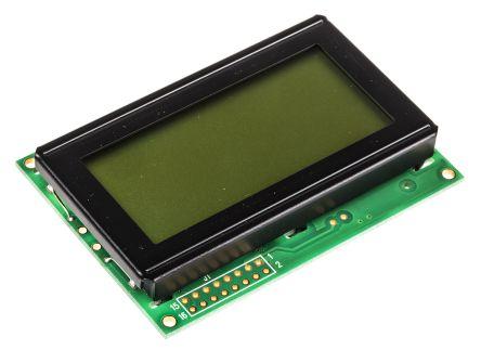 MGLS10032A-G-LEDO3 (DIE)