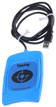 Tinytag ACS-3030 Data Logger USB Interface, For Use With Inductive Data Logger product photo
