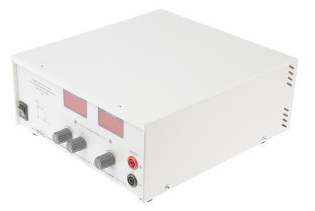 ELC Bench Power Supply ALR3003 Digital 90W, 1 Output 0 → 30V 0 → 3A