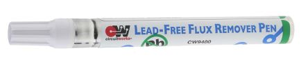 Chemtronics 9g Lead Free Flux Remover