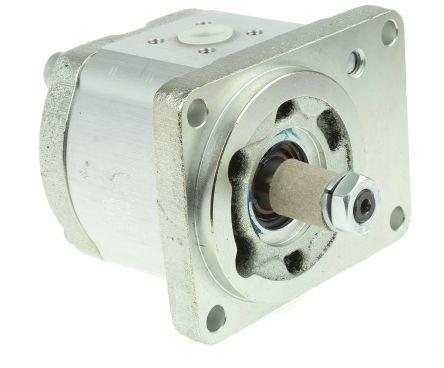 Hydraulic Gear Pump 0510425022, 8.2cm3 product photo