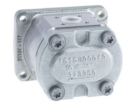 Hydraulic Gear Pump 0510525022, 11cm3 product photo