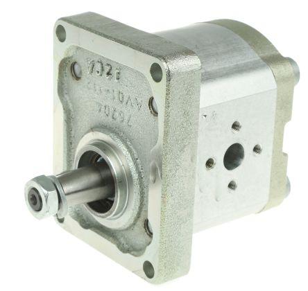 Hydraulic Gear Pump 0510425043, 8cm3 product photo