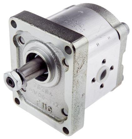 Hydraulic Gear Pump 0510525074, 11cm3 product photo