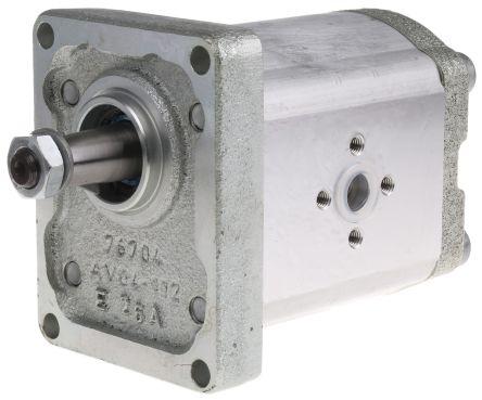 Hydraulic Gear Pump 0510725112, 22.5cm3 product photo