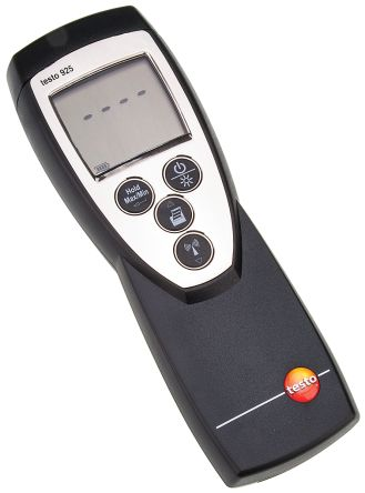 testo 925 1 channel Thermometer