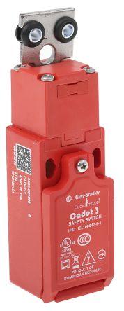 440k E33041 440k Safety Interlock Switch Fibreglass