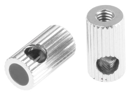 90° Light Guide, For Use With XUF N1.30, XUF N2.01L, XUF N35301, XUF S2020 product photo