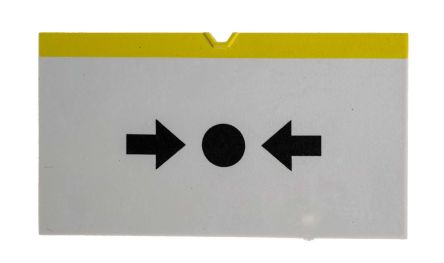 KAC Flexible Operating Element