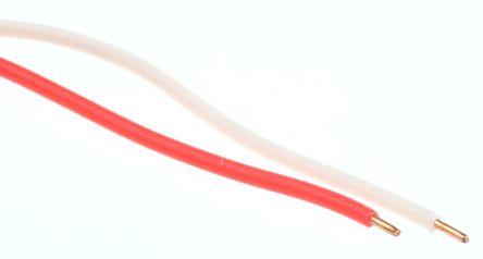 SPE191367