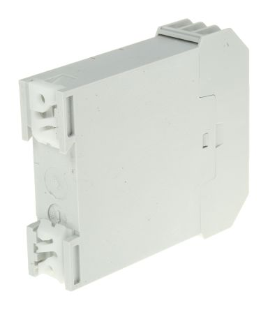 F5186070 02 817 e1 allen bradley temperature monitoring relay with dpst 817 e2 wiring diagram at suagrazia.org