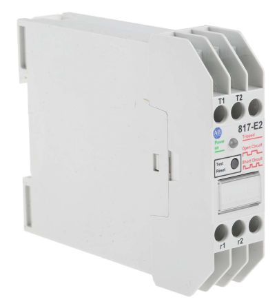 F5186086 02 817 e2 allen bradley temperature monitoring relay with dpst 817 e2 wiring diagram at suagrazia.org