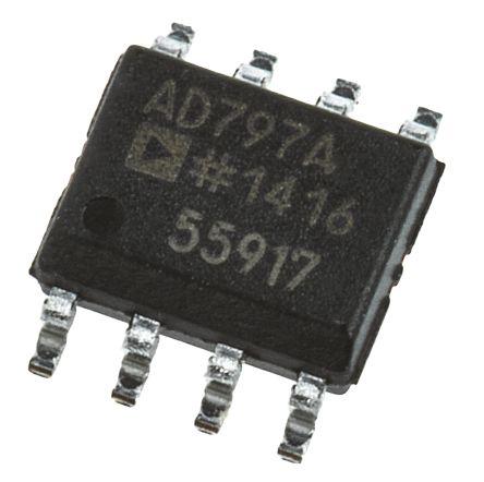AD797ARZ