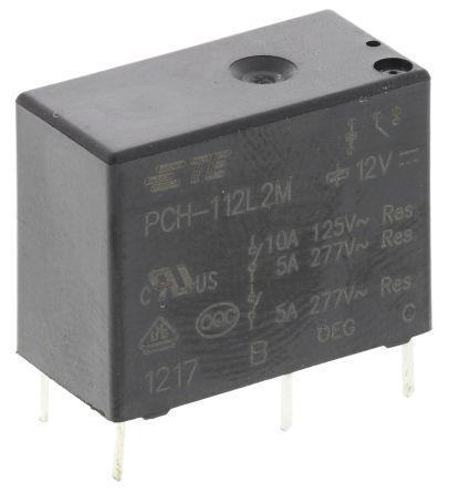 PCH-112L2M