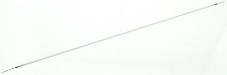 JKL Components White Backlight, CCFL, 2 dia xmm, 226mm
