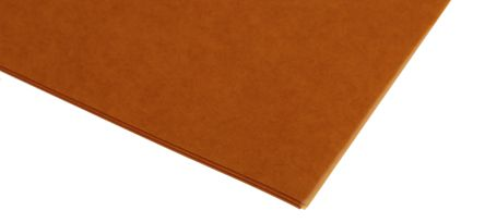 Kapton HN Thermal Insulating Film, 304mm x 200mm x 0.05mm