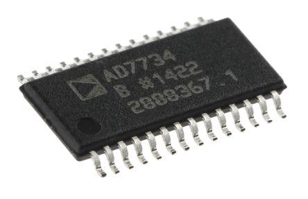 AD7193BRUZ
