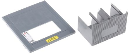 ABB Mounting Kit for use with T Max T3
