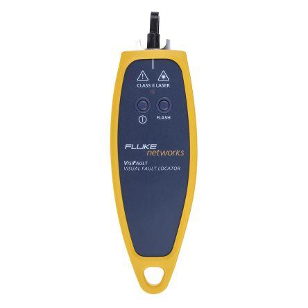 Fibre Optic Test Equipment VISIFAULT Fibre Optic Locator product photo