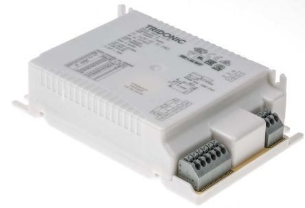 18 W, 22 W, 24 W, 26 W, 32 W, 42 W Electronic Compact Fluorescent Lighting Ballast, 220 → 240 V