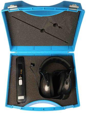 Electronic stethoscope kit