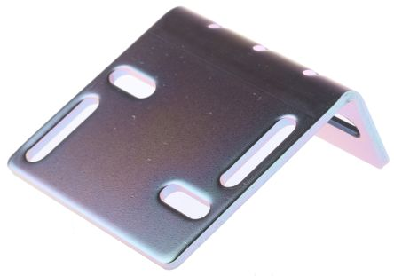 Bracket, For Use With XU Series product photo