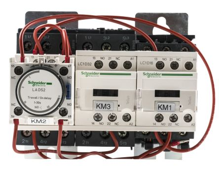 3052 moreover Training Report On Bokaro Steel Plant also How To Program Hagar Timer additionally 6097533 further Rated Characteristics Of Electrical Contactors. on contactors wiring diagram