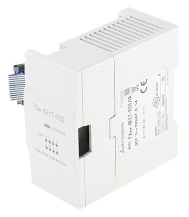 plc input and output modules pdf