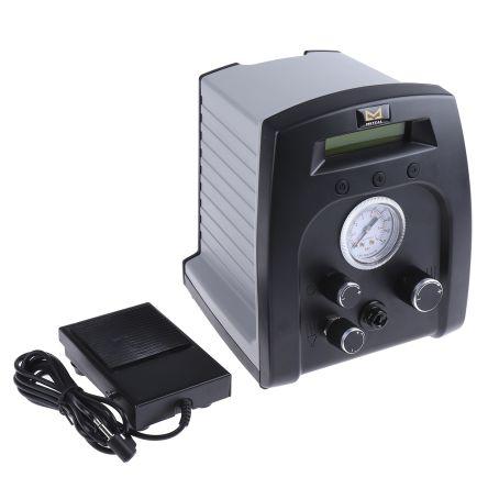 Metcal DX-250 Material Dispenser