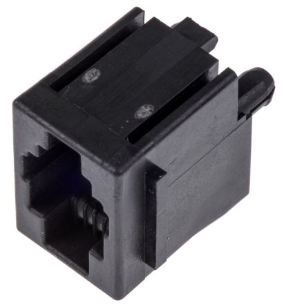 rj22 connector wiring 5520257 2 te connectivity te connectivity cat3 4p4c straight  te connectivity cat3 4p4c straight