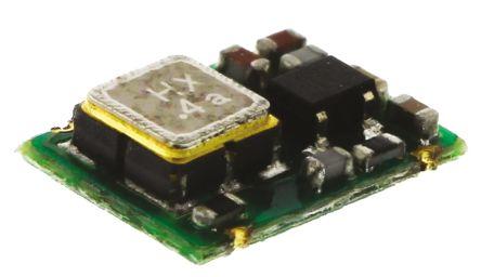 Quasar QAM-TX3 RF Transmitter Module 433.92 MHz, 3 → 12V