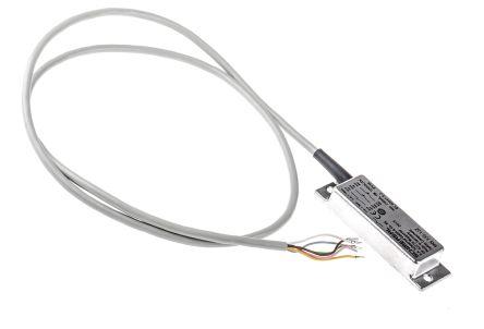 BNS sécurité 16-12zv Interrupteur 400 mA SCHMERSAL NEUF ET Neuf dans sa boîte
