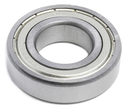 Deep Groove Ball Bearing 15mm I D 32mm O D