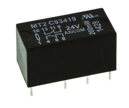 MT2-C93419