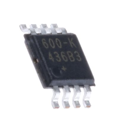 DS600U+