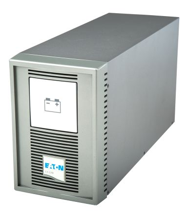 Eaton Battery Pack For Use With 1000 VA Tower UPS, 1500 VA Tower UPS