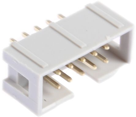 PCB 2-Pin header pins goldplated Audio 100 x GOLD Mini Jumper Shunts 2,54mm