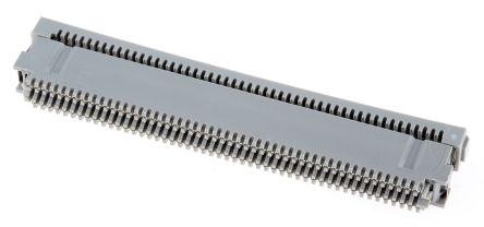 82100-600RB