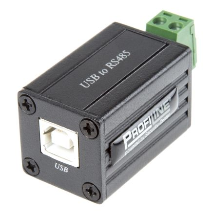 tv8468 abus abus tv8468 interface converter usb to rs485. Black Bedroom Furniture Sets. Home Design Ideas