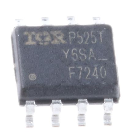 MOSFETs   RS Components