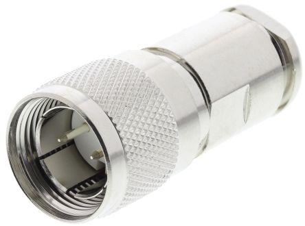 RS-PRO-Straight-100Ω-Cable-Mount-Twinax-Connector-img