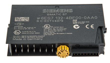 F6623592 02 6es7132 4bf00 0aa0 siemens simatic et 200s plc i o module 8 x i 6es7132-4bf00-0aa0 wiring diagram at bayanpartner.co