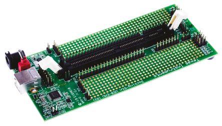 Pi Top UK Keyboard and EU PSU Green 13.3, eDP FullHD, 8GB