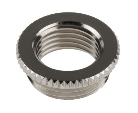 Lapp Cable 52104312 Reductor M20//M16 latón